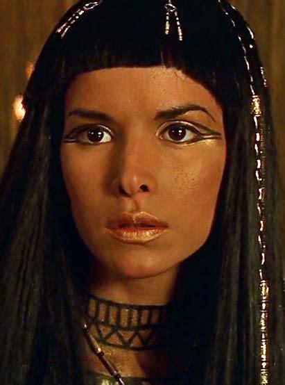 crispin glover on johnny carson best 25 egyptian women ideas on pinterest egyptian