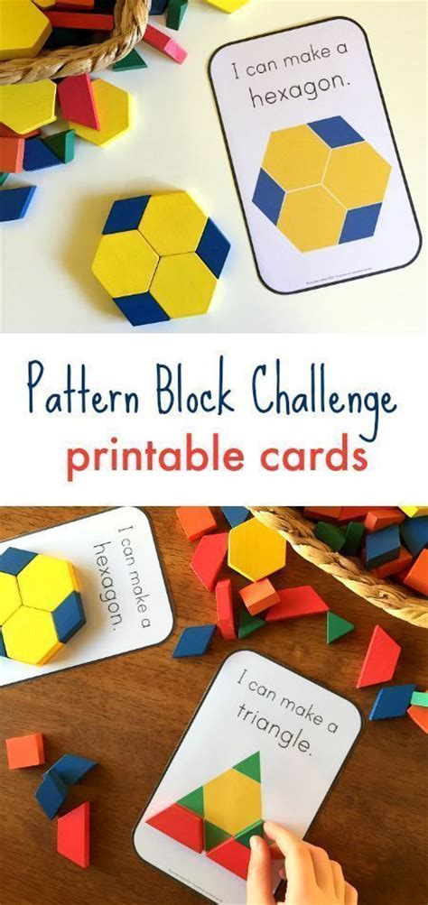 visual pattern games 1000 images about ils visual processing on pinterest