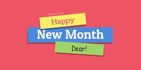 new month text 1000 awesome happy new month messages wishes greetings and text for february 2018