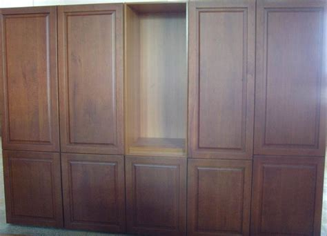 solid wood pantry cabinet china maple solid wood pantry cabinets photos pictures