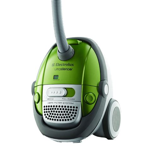 Vacuum Cleaner Mobil Electrolux shop electrolux canister vacuum at lowes
