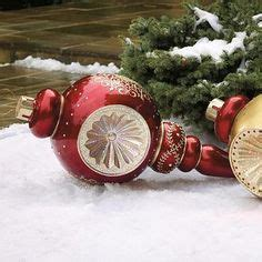 1000 images about christmas holiday outdoor decor on