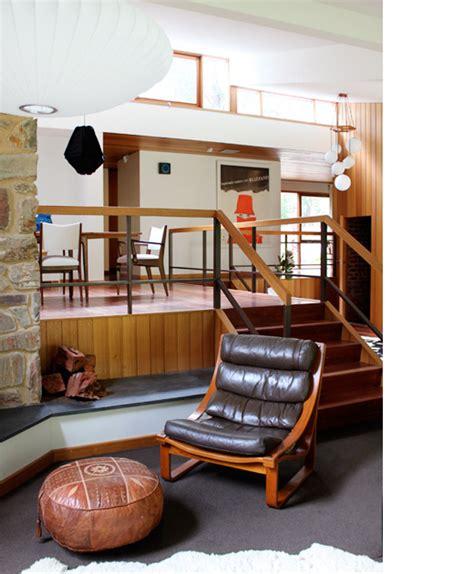 home design stores adelaide anna dimond and family the design files australia s