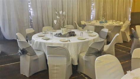Mekgabo Decor Services: Mr and Mrs Serero's Unveiling