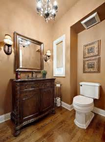 country western bathroom decor 4 decor ideas