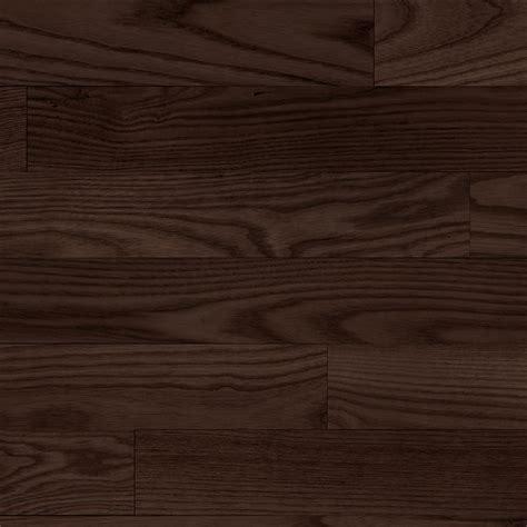 Dark parquet flooring texture seamless 05056