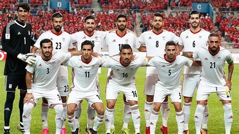 b world cup 2018 fifa world cup 2018 b iran