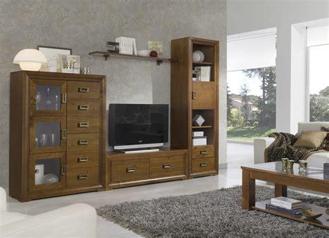 muebles valencia muebles valencia tienda online valencia tienda muebles