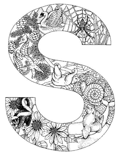 daily coloring pages alphabet coloriage alphabet animaux pour enfants dessins 224