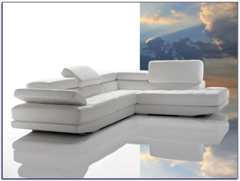tufted sectional sofa with chaise tufted sectional sofa with chaise home design ideas photo