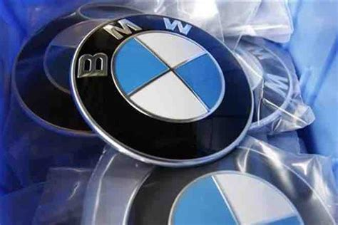 bmw learnerships apprentice programme   latest