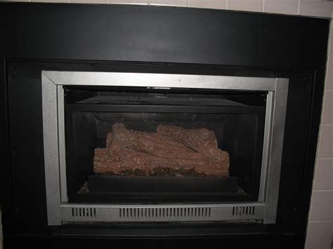 how do i the flue on gas fireplace fireplaces