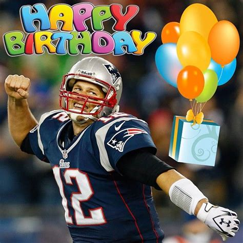 Patriots Birthday Card 1000 Images About Newengland Patriots On Pinterest