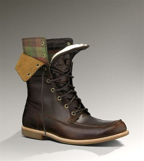 mens ugg style boots cheap best ugg boots cheap ugg style boots