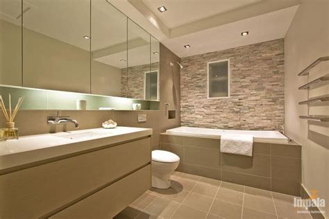 choosing a colour scheme for your bathroom renovation