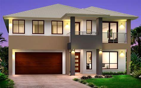 100 storey ownit homes single floor