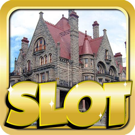 all slots mobile all slots mobile castle lasso edition free