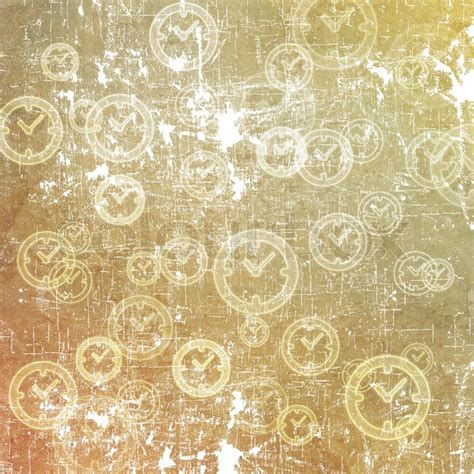 old paper pattern vector 30 distressed patterns textures backgrounds images