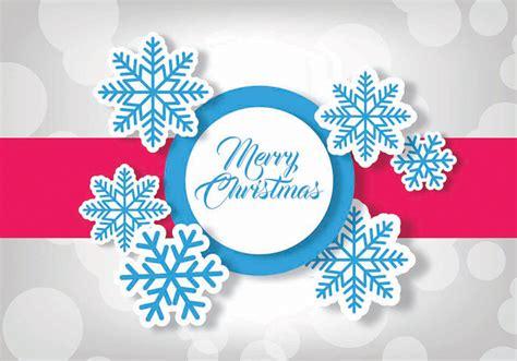 merry christmas vector illustration   vectors clipart graphics vector art