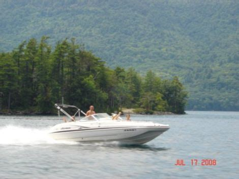 hurricane boats for sale by owner boats for sale by owner 2003 23 foot hurricane 237