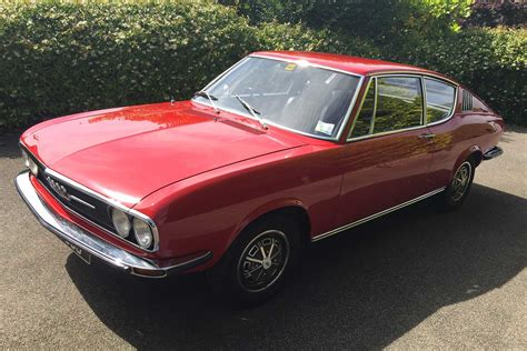 audi coupe cars audi 100 coup 233 s 1973 sold jersey classic and vintage