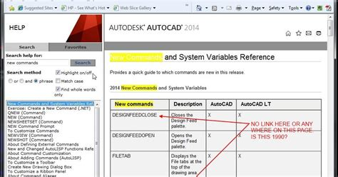 tutorial autocad lt 2014 autocad lt 2014 is here all about cad autocad