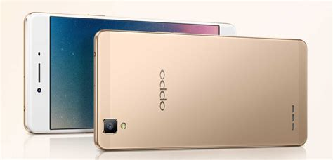 Promo Flexibel Fleksibel Tombol On Oppo Neo 3 R831 spesifikasi harga hp oppo a53 terbaru november 2017