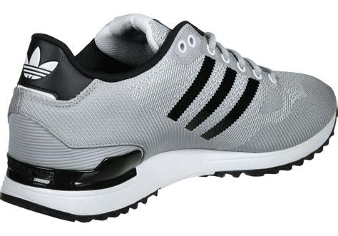 Adidas Zx 75o adidas originals zx 750 wv latini sport