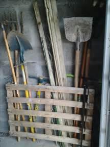 1000 id 233 es 224 propos de outils de jardin sur