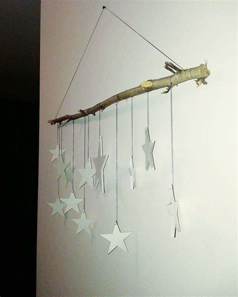 Rustic Star Decorations For Home by 35 Charming And Best Diy Christmas Decor Ideas For A Fun Filled Christmas