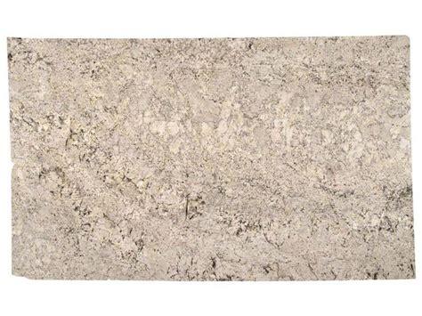 Trends In Kitchen Backsplashes by Snowfall Granite Granite Countertops Granite Slabs
