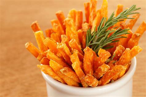 top 10 simple healthy recipe swaps