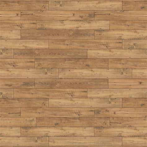 vwartclub oak rustic plank