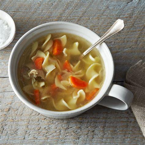 soup mug  food