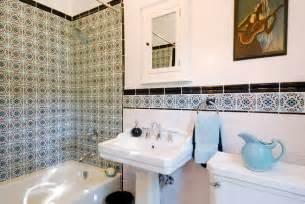 1920s Bathroom Tile » Modern Home Design