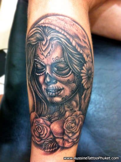 tattoos black and grey chicano black grey chicano tattoo tattoos that i love pinterest