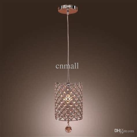 chandelier pendant lights buzzmark info
