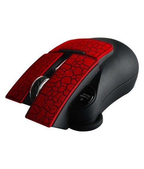 Mouse Wireless Havit Hv M901gt havit hv ms908gt wireless mouse black buy havit hv ms908gt wireless mouse black