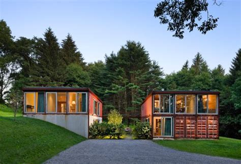 shipping container homes designed with an urban touch 25 shipping container homes structures designed with an