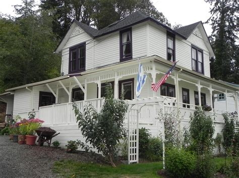 goonies house astoria goonies house in astoria oregon
