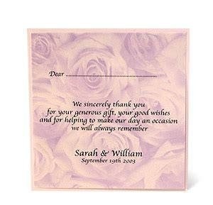 Wild Paper Designs   Wedding Stationery, Wedding