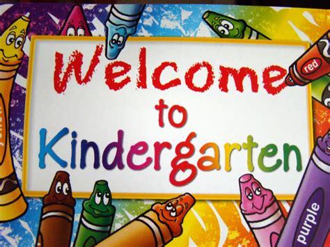 kindergarten information river mill academy