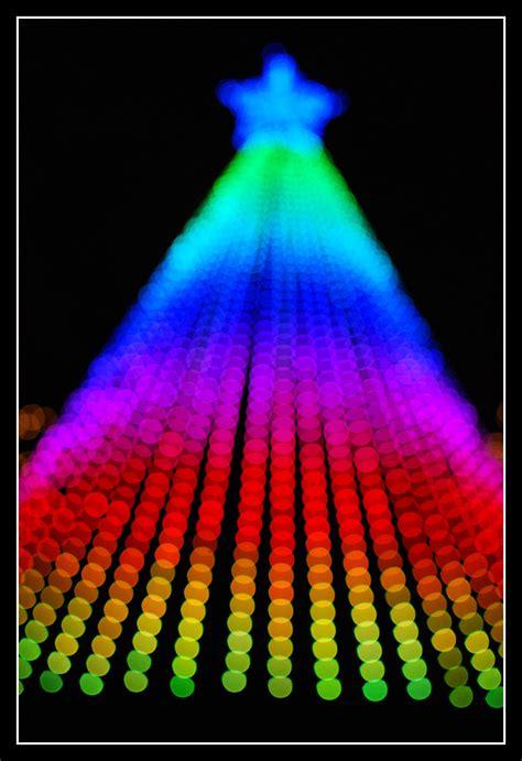 christmas rainbow pictures orange wallpaper  desktop