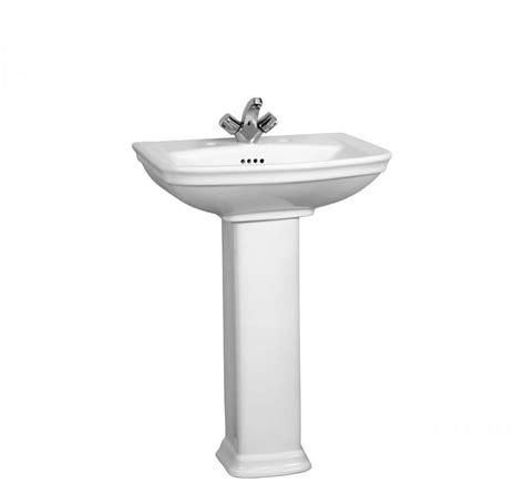 traditional bathroom basin vitra serenada 600mm bathroom basin uk bathrooms