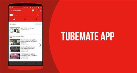 tubemate full version free download for pc tubemate download free download tubemate apk youtube