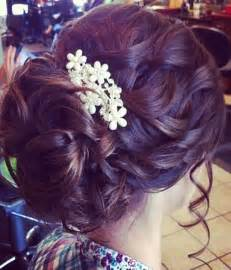 Tags 187 latest hairstyles 9 284 views download this pic added 2 years