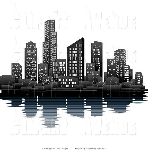 Skyline Sheds by Skyline Buildings Clipart 16394 Hd Wallpapers Tyvmvu
