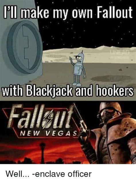fallout new vegas memes 25 best memes about enclave officer enclave officer memes
