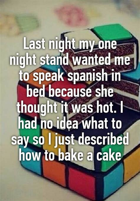 how to say bed in spanish 2157 best images about funny whispers on pinterest ea