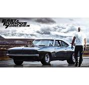 Fast And Furious Backgrounds Free Download  PixelsTalkNet